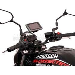 SW-MOTECH Kit adaptateur...