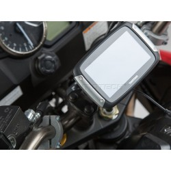 SW-MOTECH Support GPS...