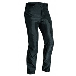 Ixon SUMMIT 2 PANT Black