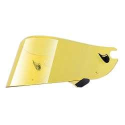Visière Shark Race-R Pro...
