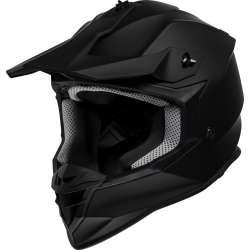 Casque Motocross iXS362 1.0...
