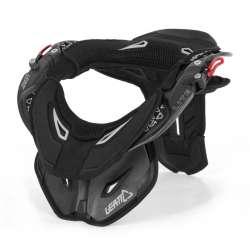 Leatt Brace GPX Pro Lite...