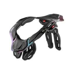 Leatt Brace GPX 6.5 Carbon