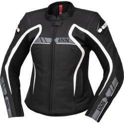 iXS Sport LD femmes veste...