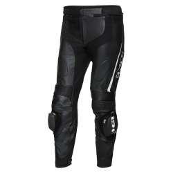 iXS Sport LD Pantalon...