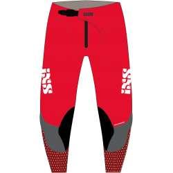 IXS MX Pantalon Trigger...
