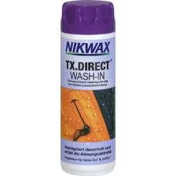 Nikwax TX Direct wash-in