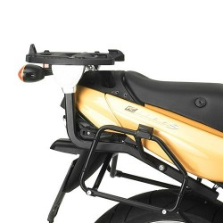 GIVI Support Top-Case Monorack