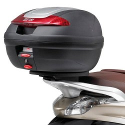 GIVI Support Top-Case