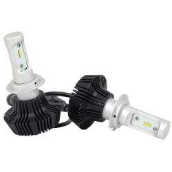 Hoelzle Hölzle Ampoules LED...
