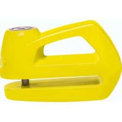 ABUS Element 285 gelb