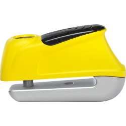 ABUS Trigger Alarm 350 jaune