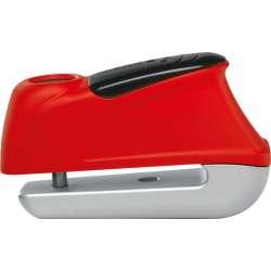 ABUS Trigger Alarm 345 rouge