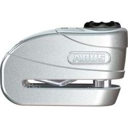 ABUS Granit Detecto X-Plus...