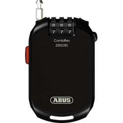 ABUS CombiFlex 2502/85 C/SB