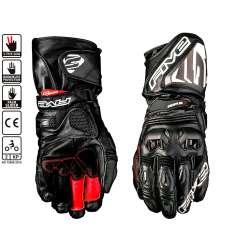Five Gloves RFX1 Noir
