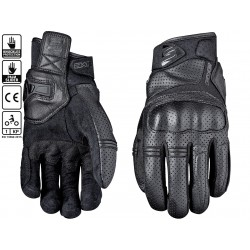 Five Gloves RS2 Noir