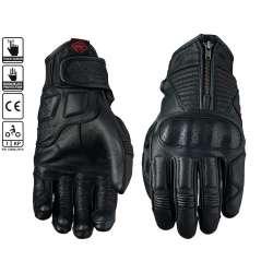 Five Gloves Kansas Noir