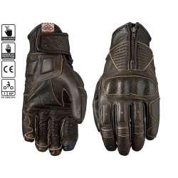 Five Gloves Kansas BRUN