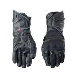 Five Gloves GT2 WP Noir