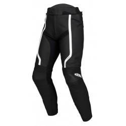 IXS Pantalon Sport LD...