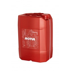 MOTUL Brake Clean 20L