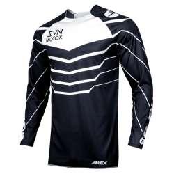Seven MX MX-Shirt Annex Exo...