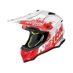 Casque Motocross N53...