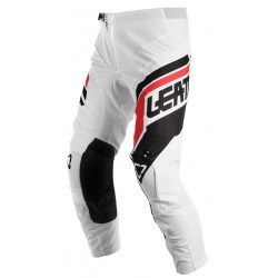 Leatt Pantalon GPX 4.5...
