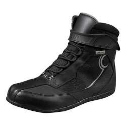 IXS Chaussures Tour Lace ST...