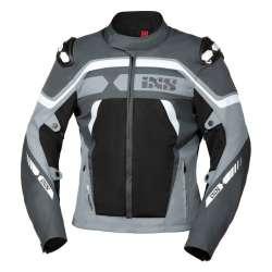 IXS Veste Sport RS-700-AIR...