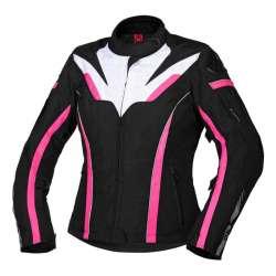 IXS Veste Femme Sport...
