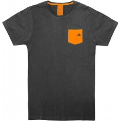 Acerbis T-Shirt Smart Sp...