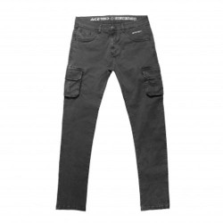Acerbis Pantalon Smart Sp...