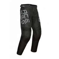 Pantalon Acerbis Mx Track...