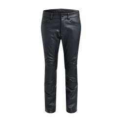 Pantalon Belstaff Fender -...