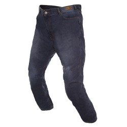 Pantalon Bering Elton - Bleu