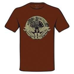 M11 T-Shirt Riverside -...