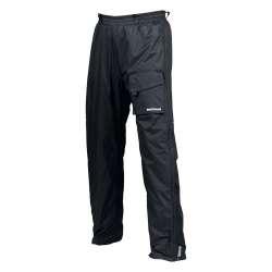Pantalon De Pluie Bering...