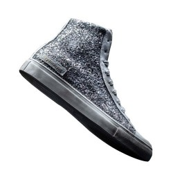 Sneaker Stylmartin Venice...