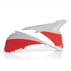 ACERBIS AIR BOX COVER KTM