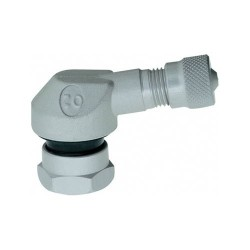 ARIETE VALVE RACING 8.3 MM