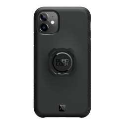 QUAD LOCK COQUE pour iPHONE 11