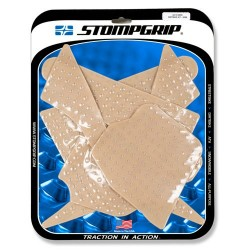 STOMPGRIP VOLCANO CLEAR KTM
