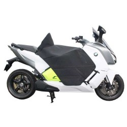 BAGSTER TABLIER BRIANT SCOOTER