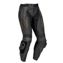 IXON VORTEX 2 Pantalon Noir