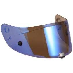 HJC SHIELD HJ-20M IRIDIUM BLUE