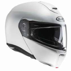 HJC R-PHA 90 SF WHITE