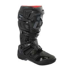 Leatt Enduro stiefel 4.5
