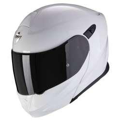 SCORPION EXO-920 EVO Blanc